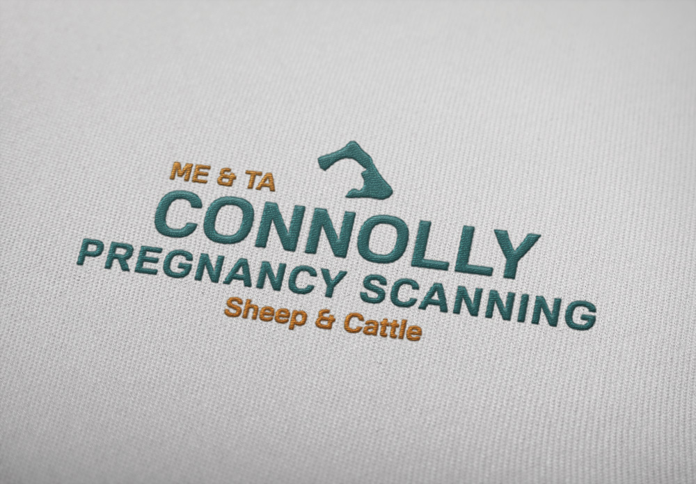 Connolly Pregnancy Scanning