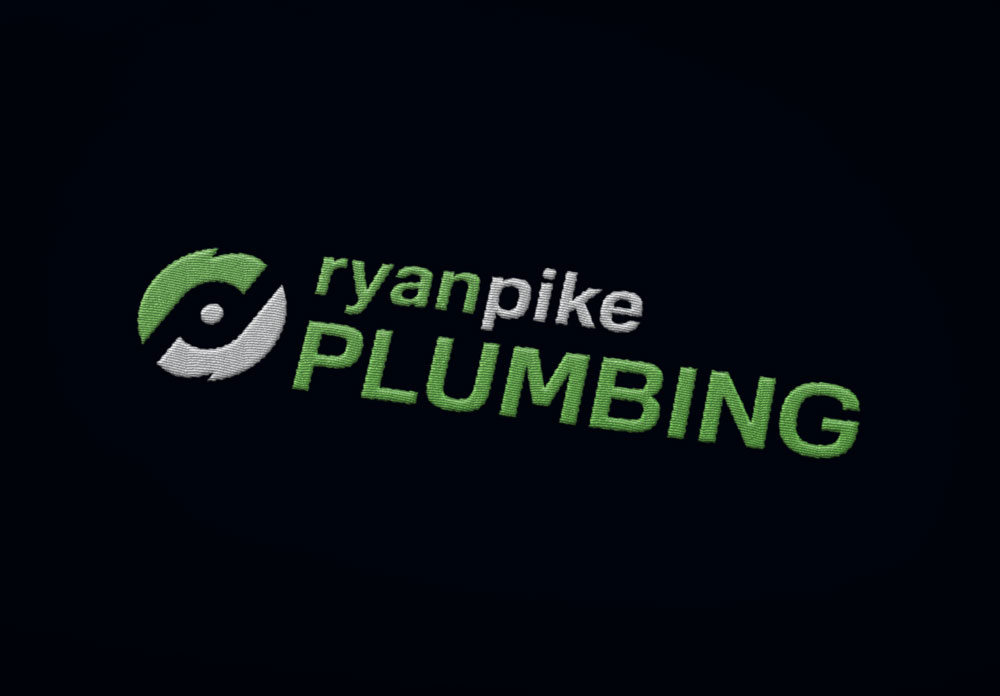 Ryan Pike Plumbing
