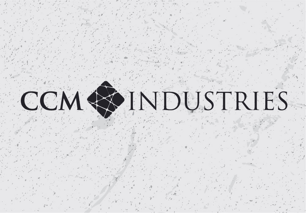 CCM Industries